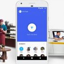 Google Tez App launch in India