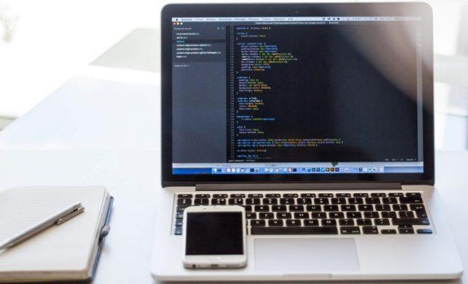 mobile app development, mobiile app programming, Java vs. Kotlin