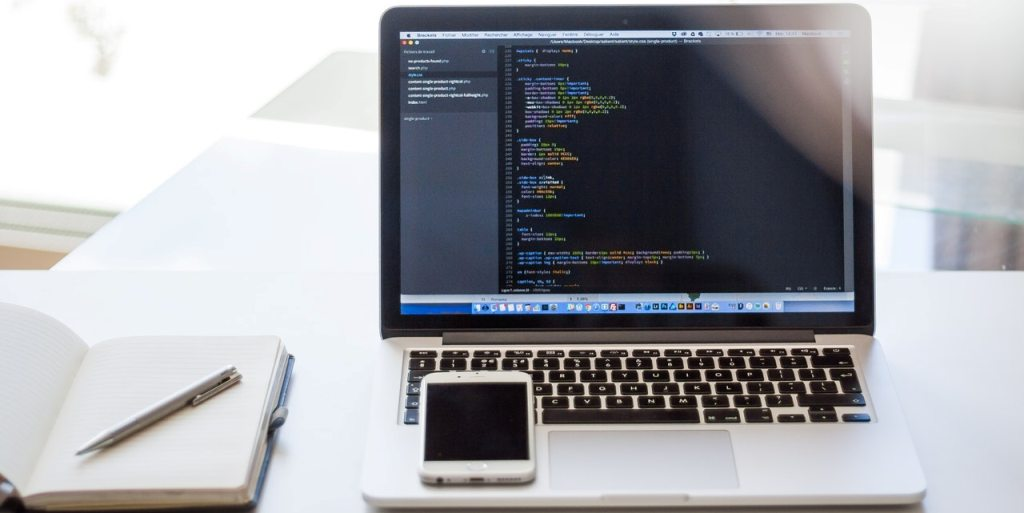java mobile app development