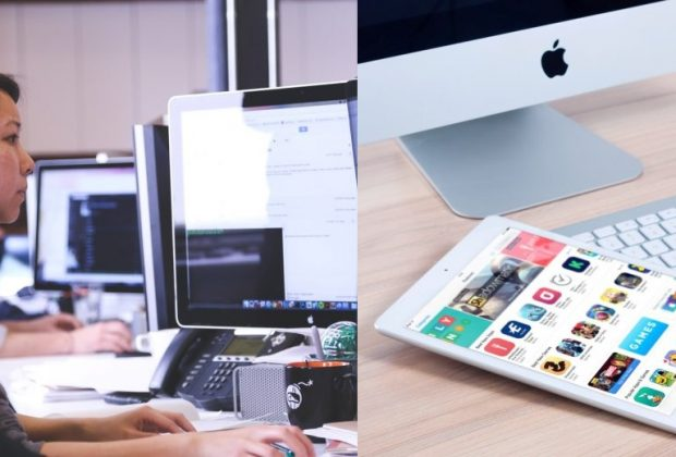How to Manage your Mobile App Development