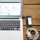 5 Must have wordpress plugins to use in your website in 2018 and 2019