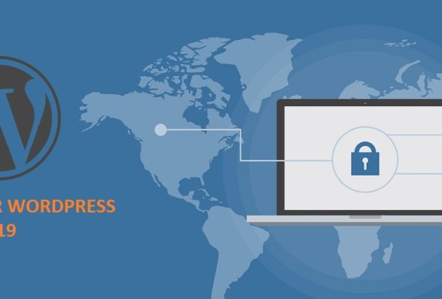 WP Security and Wordfence Compared. Which Security plugin for wordpress in 2019
