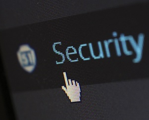Which Wordpress Plugin to use for Security in 2019 ? A look at WP Security and Wordfence