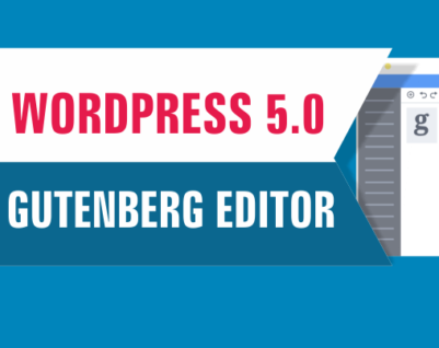 Why WPBakery disappears with new Wordpress 5.0 | How to get the Classic Wordpress Editor back ?