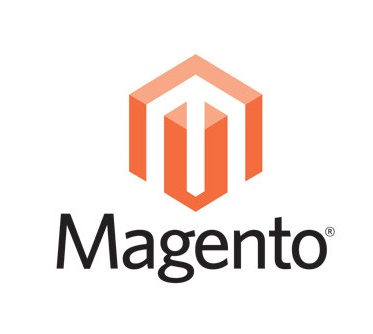 Top 11 SEO Tips for your Magento 2 Ecommerce Website (for 2019 & beyond)