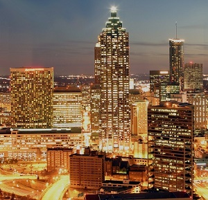 Software Development Outsourcing for Atlanta from India - Can it work ?