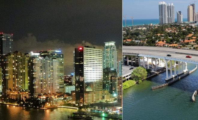 find a florida xamarin mobile app development company near you