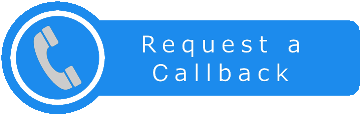 Get a Callback for your Mobile App Development Inquiry in Delhi NCR